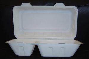 فروش عمده ظروف یکبار مصرف فوم