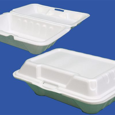 فروش ظروف یکبار مصرف فوم