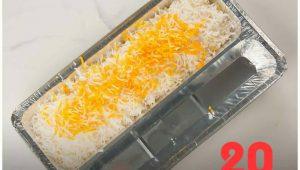 کارخانه ظروف یکبار مصرف آلومینیومی