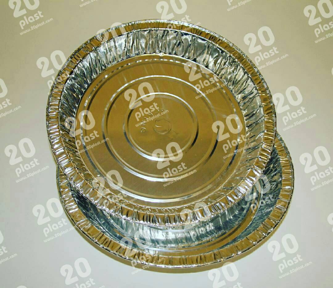 مدل های ظروف یکبار مصرف آلومینیوم